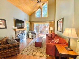 Photo 5: 124 1080 Resort Dr in : PQ Parksville Row/Townhouse for sale (Parksville/Qualicum)  : MLS®# 877401