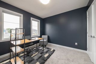 Photo 44: 7647 CREIGHTON Place in Edmonton: Zone 55 House for sale : MLS®# E4262314
