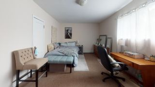 Photo 15: 6021 Shirley Street in Halifax: 2-Halifax South Multi-Family for sale (Halifax-Dartmouth)  : MLS®# 202114468