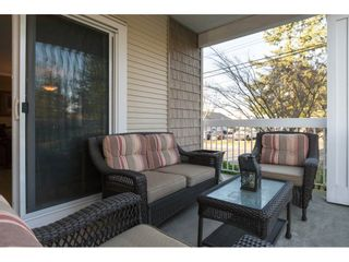 Photo 19: 204 1685 152A STREET in Surrey: King George Corridor Condo for sale (South Surrey White Rock)  : MLS®# R2228251