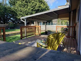 Photo 31: 10306 Gabriola Pl in Sidney: Si Sidney North-East House for sale : MLS®# 835055