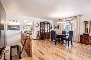 Photo 7: 510 Macleod Trail SW: High River Detached for sale : MLS®# A1065640