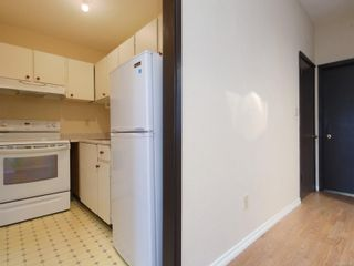 Photo 8: 422 Powell St in : Vi James Bay Full Duplex for sale (Victoria)  : MLS®# 863106