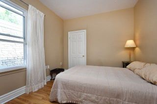 Photo 12: 444 Sackville St, Toronto, Ontario M4X1T2 in Toronto: Semi-Detached for sale (Cabbagetown-South St. James Town)  : MLS®# C3932714