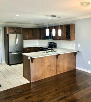 Photo 2: 36 Brick Lane in Spryfield: 7-Spryfield Residential for sale (Halifax-Dartmouth)  : MLS®# 202124479