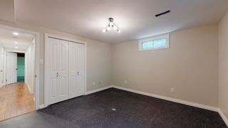 Photo 28: 2 WESTBROOK Drive in Edmonton: Zone 16 House for sale : MLS®# E4249716