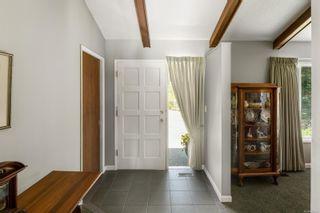 Photo 17: 10215 Tsaykum Rd in : NS Sandown House for sale (North Saanich)  : MLS®# 878117