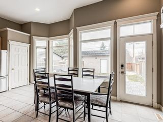 Photo 15: 4339 2 Street NW in Calgary: Highland Park Semi Detached for sale : MLS®# A1092549