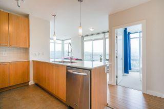 Photo 2: 3007 2955 ATLANTIC AVENUE in Coquitlam: North Coquitlam Condo for sale : MLS®# R2498246