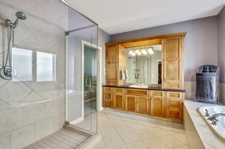 Photo 24: : Calgary House for sale : MLS®# C4145009