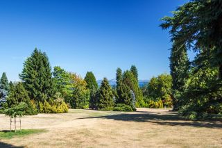 Photo 31: 1928 Barrett Dr in North Saanich: NS Dean Park House for sale : MLS®# 887124