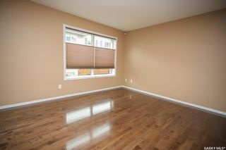 Photo 7: 3 110 Dulmage Crescent in Saskatoon: Stonebridge Residential for sale : MLS®# SK864310