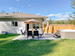 Photo 18: 2175 BLUFF VIEW Drive in Williams Lake: Lakeside Rural House for sale (Williams Lake (Zone 27))  : MLS®# R2623197
