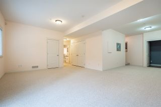 """Photo 25: 1 36260 MCKEE Road in Abbotsford: Abbotsford East Townhouse for sale in """"Kings Gate"""" : MLS®# R2560684"""