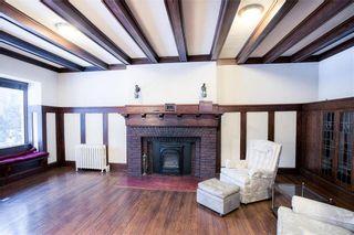 Photo 6: 288 Harvard Avenue in Winnipeg: Crescentwood Residential for sale (1C)  : MLS®# 202100976