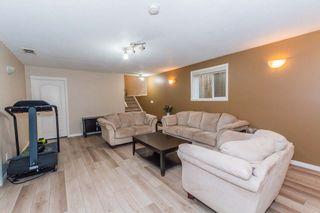 Photo 27: 8919 176 Avenue in Edmonton: Zone 28 House for sale : MLS®# E4249113