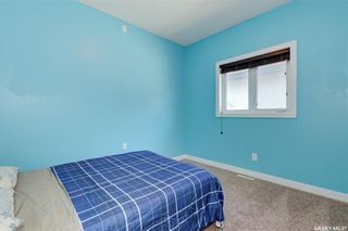 Photo 31: 226 Pohorecky Street in Saskatoon: Evergreen Residential for sale : MLS®# SK848872