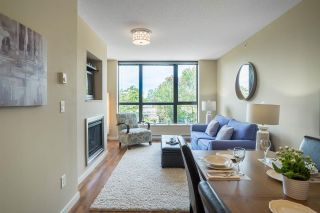 Photo 9: 209 511 ROCHESTER Avenue in Coquitlam: Coquitlam West Condo for sale : MLS®# R2083634