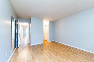 Photo 16: 46 6467 197 Street: Townhouse for sale in Langley: MLS®# R2592356