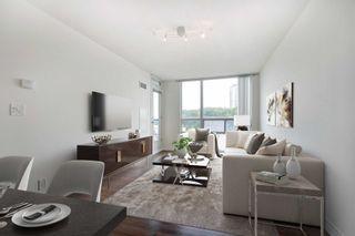 Photo 8: 801 68 Grangeway Avenue in Toronto: Woburn Condo for sale (Toronto E09)  : MLS®# E4507966