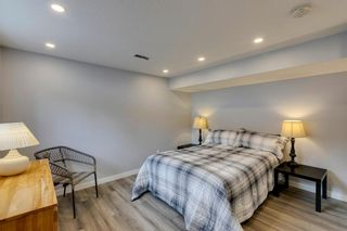 Photo 30: 1444 16 Street NE in Calgary: Mayland Heights Detached for sale : MLS®# A1074923