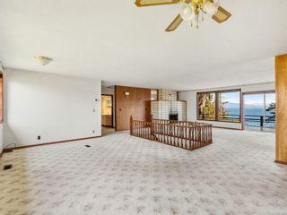 Photo 9: 591 Sanderson Rd in Parksville: PQ Parksville House for sale (Parksville/Qualicum)  : MLS®# 873644