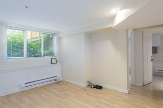 Photo 22: 2543 BALACLAVA Street in Vancouver: Kitsilano House for sale (Vancouver West)  : MLS®# R2604068