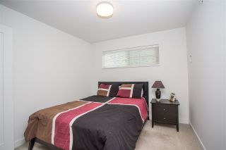"""Photo 25: 27 23539 GILKER HILL Road in Maple Ridge: Cottonwood MR Townhouse for sale in """"Kanaka Hill"""" : MLS®# R2564201"""