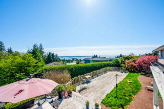 Photo 3: 1720 ROSEBERY Avenue in West Vancouver: Queens House for sale : MLS®# R2602525