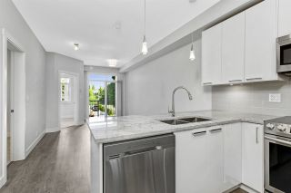 """Photo 13: 201 20686 EASTLEIGH Crescent in Langley: Langley City Condo for sale in """"THE GEORGIA"""" : MLS®# R2530857"""