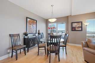 Photo 15: 1701 920 5 Avenue SW in Calgary: Downtown Commercial Core Apartment for sale : MLS®# A1139427