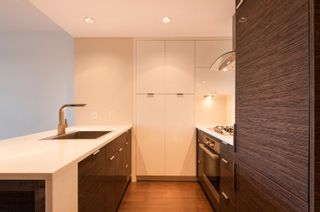 Photo 4: 132 1777 W 7TH Avenue in Vancouver: Fairview VW Condo for sale (Vancouver West)  : MLS®# R2605763