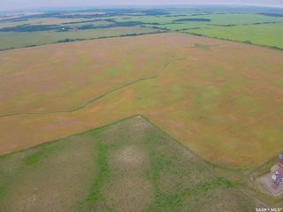 Photo 12: Rm Indian Head 152.87 Acres in Indian Head: Farm for sale (Indian Head Rm No. 156)  : MLS®# SK867614