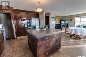 Photo 9: rm mckillop 220 pearson ST in Strasbourg: Agriculture for sale : MLS®# SK858950
