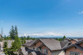 Photo 18: 15 5839 Panorama Drive in Surrey: Sullivan Station Townhouse for sale : MLS®# R2386944