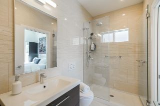 Photo 32: 661 E 22ND Street in North Vancouver: Boulevard House for sale : MLS®# R2617971