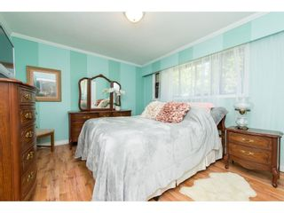 """Photo 12: 12 32817 MARSHALL Road in Abbotsford: Central Abbotsford Townhouse for sale in """"Compton Green"""" : MLS®# R2373757"""