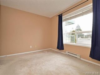 Photo 11: 204 898 Vernon Ave in VICTORIA: SE Swan Lake Condo for sale (Saanich East)  : MLS®# 753154
