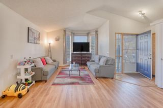 Photo 30: 64 Martinridge Way NE in Calgary: Martindale Detached for sale : MLS®# A1093464