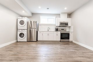 Photo 41: 9656 81 Avenue in Edmonton: Zone 17 House for sale : MLS®# E4248903