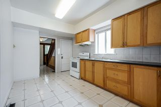 Photo 13: 2075 E 33RD Avenue in Vancouver: Victoria VE House for sale (Vancouver East)  : MLS®# R2614193