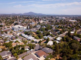 Photo 32: LA MESA House for sale : 3 bedrooms : 7887 Grape St