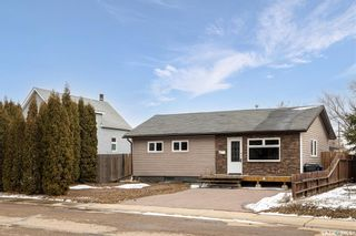 Photo 31: 213 5th Avenue North in Martensville: Residential for sale : MLS®# SK851844
