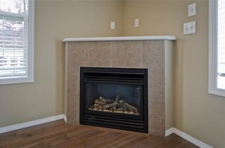Photo 9: 26 Country Village Gate NE in Calgary: Country Hills Village House for sale : MLS®# C4131824