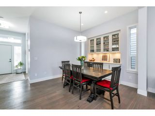 """Photo 9: 16513 25 Avenue in Surrey: Grandview Surrey House for sale in """"Plateau Grandview Heights"""" (South Surrey White Rock)  : MLS®# R2539834"""