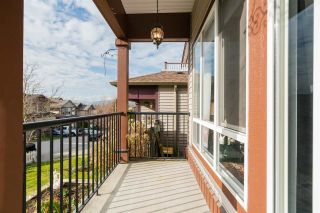 """Photo 31: 49 8888 216 Street in Langley: Walnut Grove House for sale in """"HYLAND CREEK"""" : MLS®# R2574065"""