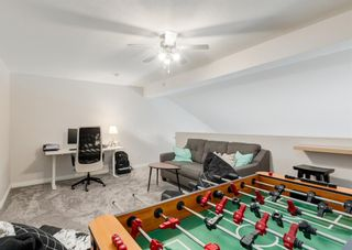 Photo 22: 305 1631 28 Avenue SW in Calgary: South Calgary Apartment for sale : MLS®# A1091835