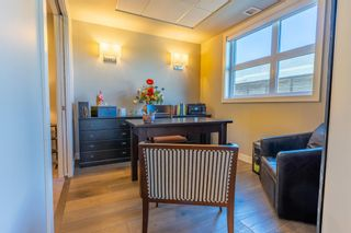 Photo 21: 105 145 Burma Star Road in Calgary: Currie Barracks Apartment for sale : MLS®# A1101483