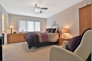 Photo 9: 1210 Biason Circle in Milton: Willmont House (2-Storey) for sale : MLS®# W4115766