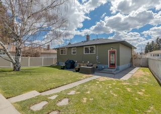 Photo 39: 68 Lynnwood Drive SE in Calgary: Ogden Detached for sale : MLS®# A1103971